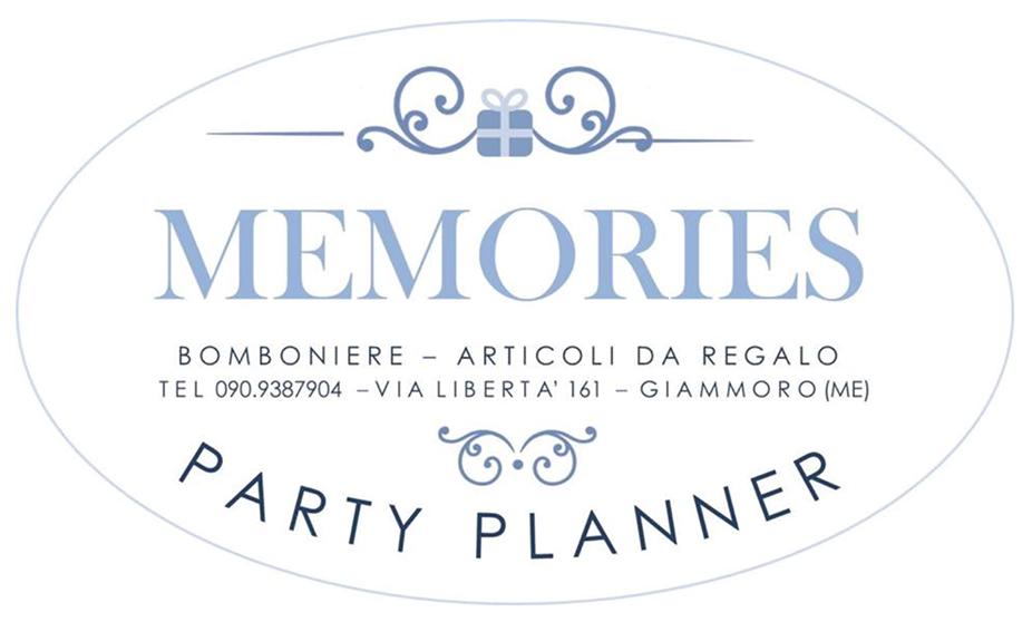 Memories – Messina